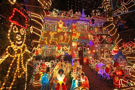 largest light display largest light display 28 images canberra family sets