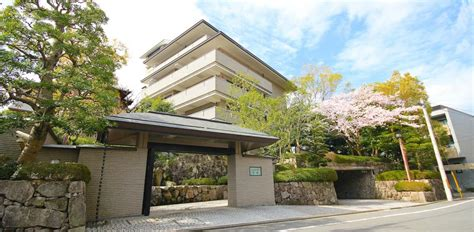 can you buy an apartment luxury kyoto apartment what can you buy for 1 9m in