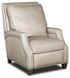 leather recliners leather swivel rocker recliners