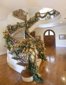 decorating staircase 50 unique fall staircase decor ideas family holiday net