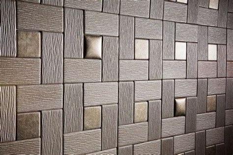 Permalink to Harga Keramik Kamar Mandi Minimalis Modern