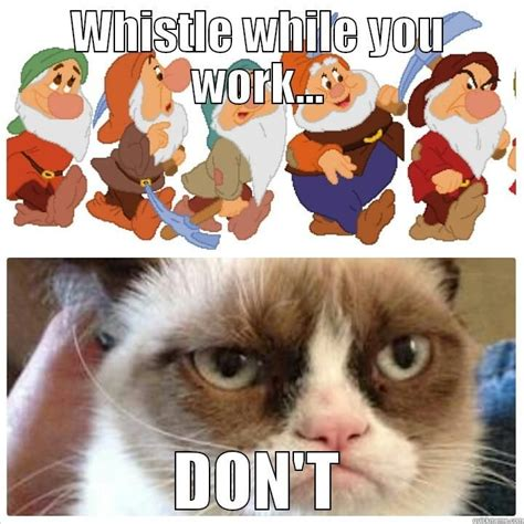 Whistle Meme - hate whistling google search whistling annoys me