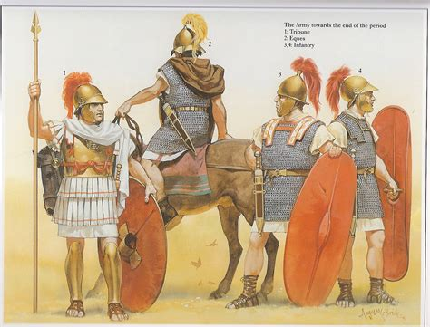 legionary 109 58 bc the age of marius sulla and pompey the great warrior books tmp quot linothorax and republican rome quot topic