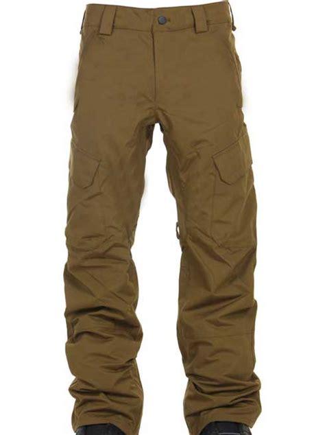 Celana Kargo Grosiran celana kargo cp 005 konveksi seragam kantor seragam kerja