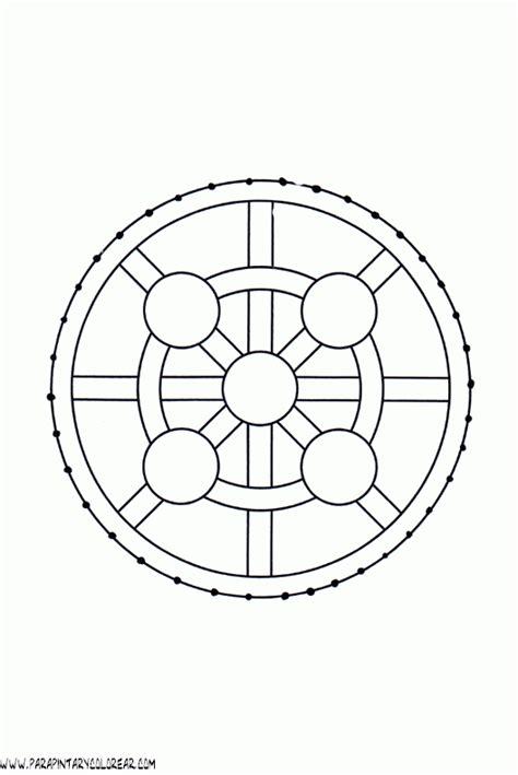 cenefas mandalas mandalas para cenefas mandalas para cenefas mejor conjunto