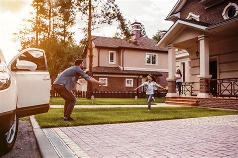 Auto Insurance Broker by Insurance Brokers 1 Insurancebrokers Website