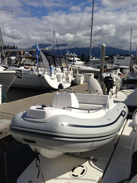 boat accessories vancouver island gallery 110 vancouver inflatable boats inflatable boat