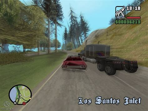 download gta san andreas english full version download game grand theft auto san andreas pc full crack