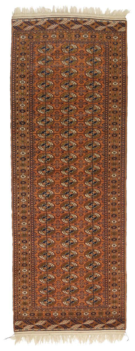 tappeti turcomanni tappeto bukhara vecchio turcomanno perfettamente
