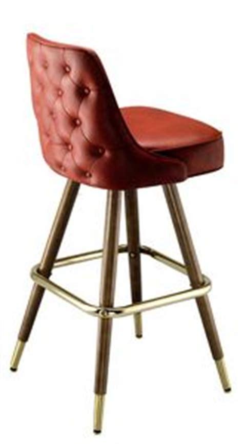 phoenix bar stools phoenix bar stool