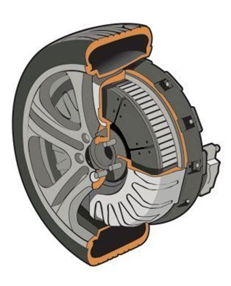 protean hub motor protean electric hub motors in 2014 fuel economy