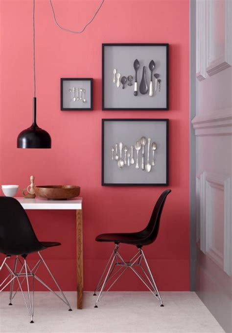 Farben Wand by Farbe Wand