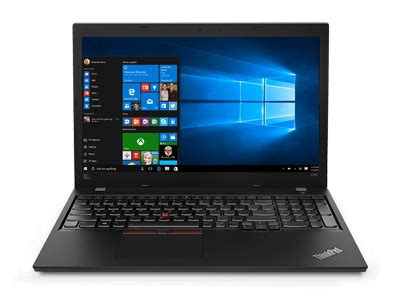thinkpad l580 | versatile 15.6 inch business laptop