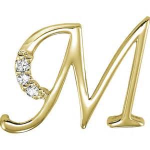 kiara m alphabet pendant kip0107 best deals with price