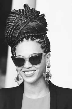 Funky Africa   Natural hair styles, Love hair, Beautiful