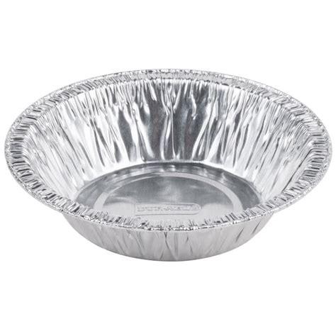 Aluminium Foil 4 d w pack b16 4 7 8 quot foil tart pan 1 1 4 quot 125 pack