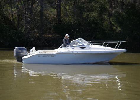 key west boats cape cod research 2012 key west boats 211 wa on iboats