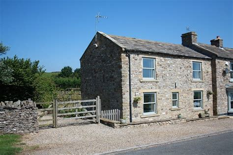 Rural Cottage Holidays by Rural Cottage In Marrick Swaledale Homeaway