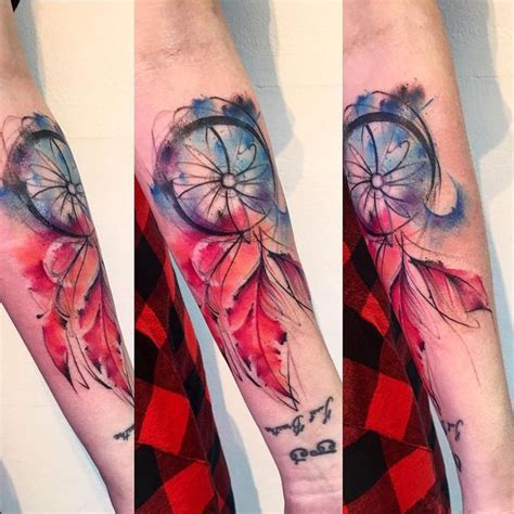 dreamcatcher tattoo inside arm dreamcatcher tattoo meanings dream catcher designs 2018