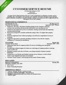 how to write a resume cover letter exles software engineer resume technical skills