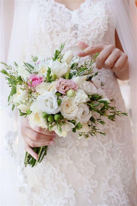 fiori sposa luglio spose di luglio fiori scegliere organizzazione