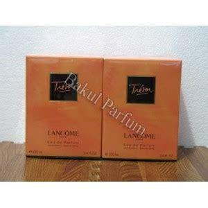 Lancome Di Indonesia lancome tresor for jual parfum original harga
