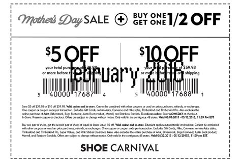 herring shoes coupon