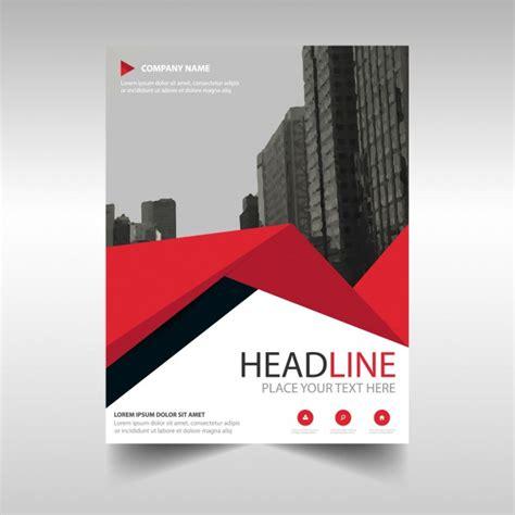 annual report book cover design creative annual report book cover template with