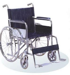 Jual Kursi Roda Jakarta Barat jual kursi roda murah