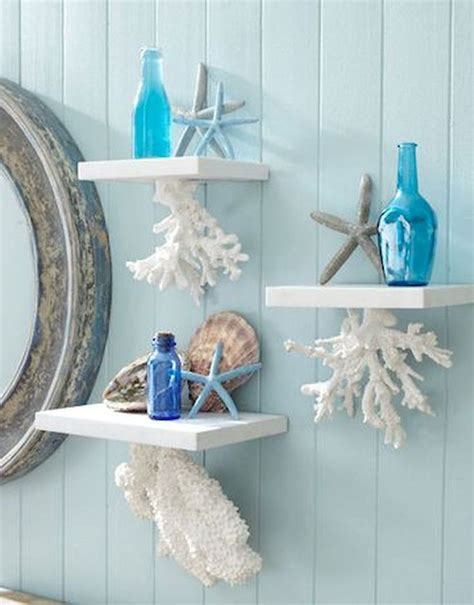 54 best images about beach theme bathroom on pinterest best beach theme bathroom ideas only on pinterest ocean