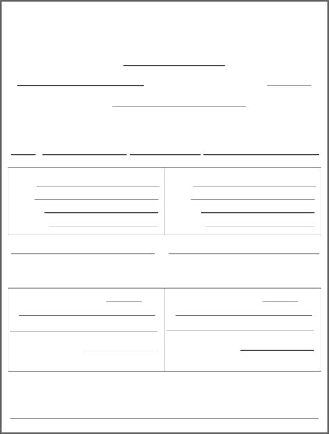 nebraska motor vehicle nebraska motor vehicle bill of sale form for free