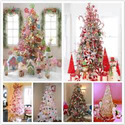 christmas decorating ideas at t at t yahoo search