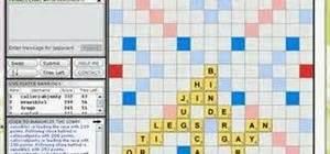blitz scrabble scrabble s 2 letter words defined 171 scrabble wonderhowto