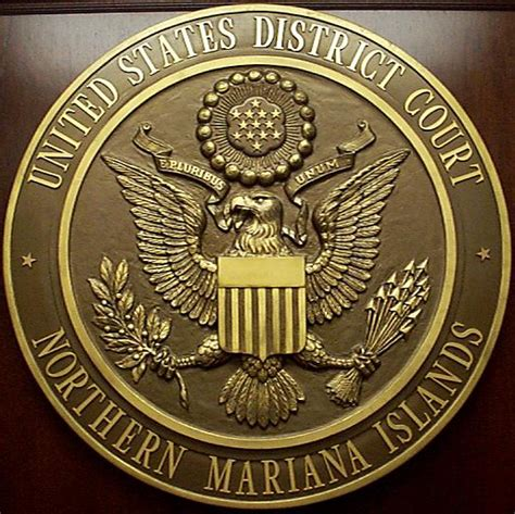 Northern District Court Search District Court For The Northern Mariana Islands