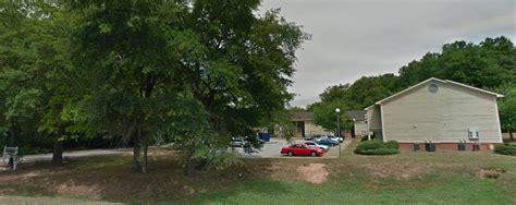 Arbor Garden Apartments Lubbock Tx Bowie Garden Apartments 4650 Bowie Rd Brownsville Tx