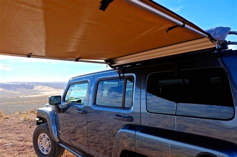 arb awning 1250 arb awning 1250 28 images products bomber products