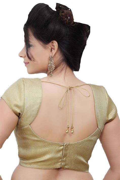 Luxury Blouse 1000 images about saree blouse on blouse designs saree blouse neck designs and indian