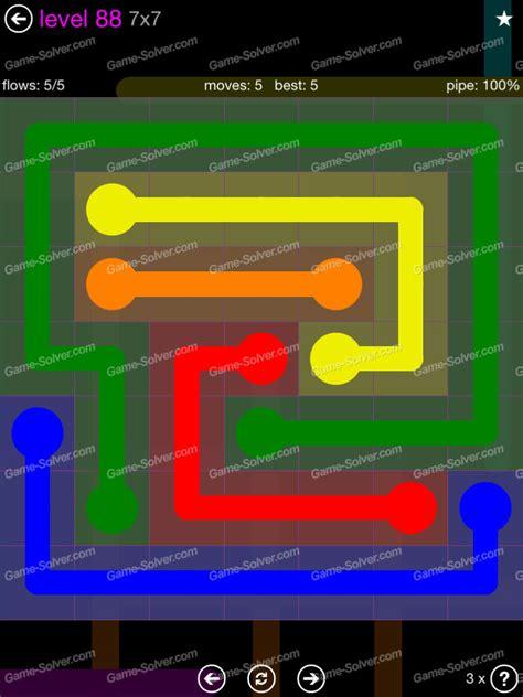 calculator game level 88 flow 7 215 7 mania level 88 game solver