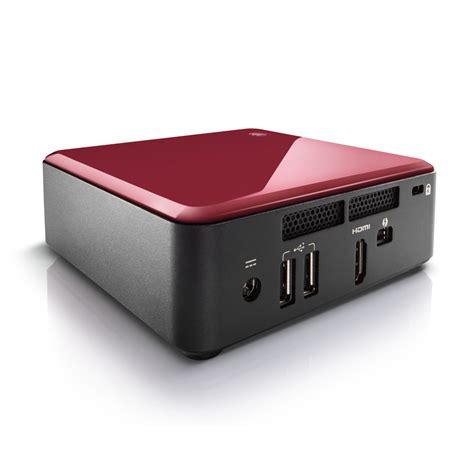 mini pc de bureau nuc dc3217by de l ultra mini pc sign 233 intel ginjfo