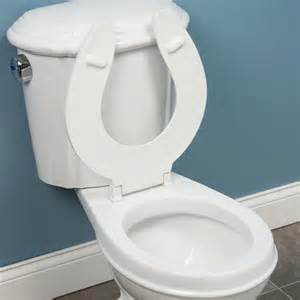 bathroom toilet seats traditional open front round toilet seat white toilet