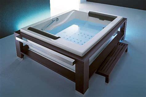 vasche da bagno grandi dimensioni vasche da bagno grandi dimensioni raccordi tubi innocenti