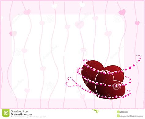 greeting card layout templates template design greeting card for day stock