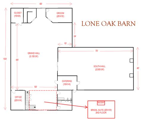floor plans for barns pin barn floor plans carports kennels covers buildings