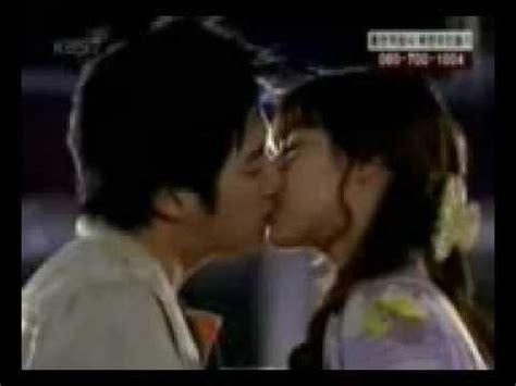 film hot orang korea gaya berciuman orang korea dahsyat bgt youtube