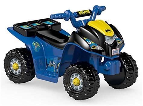 fisher price power wheels batman lil quad 6 volt battery awardpedia fisher price power wheels batman lil quad