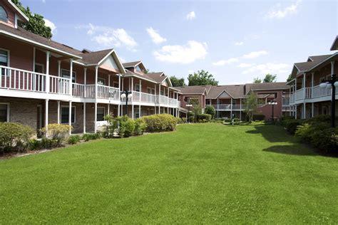 arlington square apartments gainesville fl apartmentscom