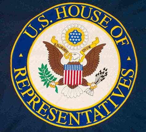 house of representatives seal united states house of representatives seats by state autos post