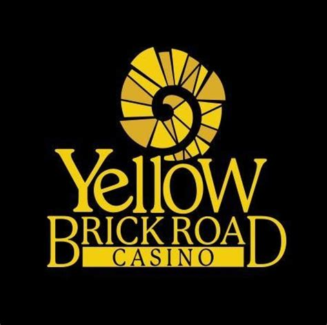 yellow brick road casino table yellow brick road casino casino guide