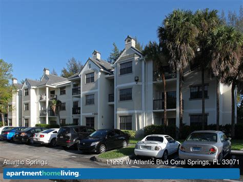 3 bedroom apartments in coral springs florida atlantic springs apartments coral springs fl apartments
