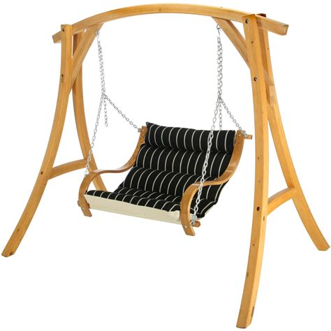 swinging chair stand hanging chair with stand